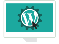 WordPress development NH